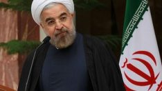 İran Cumhurbaşkanı'na suikast girişimi