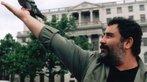 Ahmet Kaya'yı kaybedeli 17 yıl oldu
