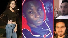 KKTC'de 8 genç bir öğrenciyi döverek öldürdü