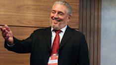 Son dakika: Fidel Castro'nun oğlu intihar etti!