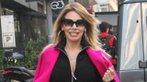 Şarkıcı Linet: Sperm bankasına gideceğim