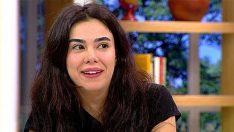 Hakimden Asena Atalay'a: 'Sizi tutuklama yetkim var'