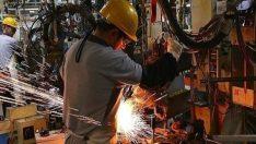 Çin'de imalat sektörü PMI beklentilerin altında