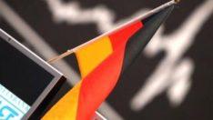 Almanya'da işsizlik yeni rekor düşük seviyede