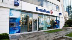Denizbank kripto parayla ilgili hesapları kapattı mı