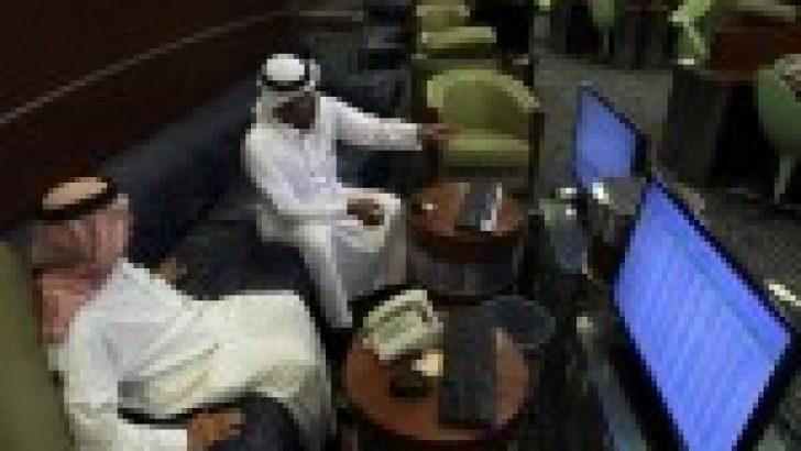 Birleşik Arap Emirlikleri piyasaları kapanışta düştü; Dubai Genel 0,78% değer kaybetti