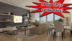Kurtköy satılık ev fiyatları 2013!