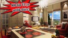 Ümraniye satılık ev fiyatları 2013!