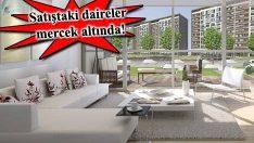 Çekmeköy satılık ev fiyatları 2013!