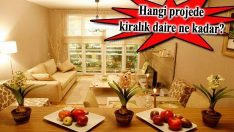 Çekmeköy kiralık ev fiyatları 2013!
