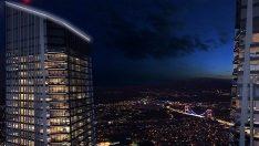 Skyland İstanbul Şubat kampanyası 2018!