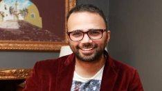 Ahmet Güneş: Tasarım taklide mi dönüyor?