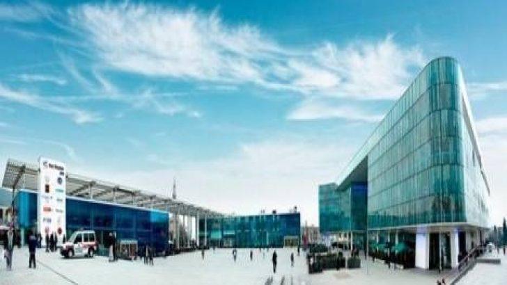 Mimari projeler Bursa'ya değer katıyor mu?