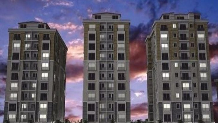 Frezya Life Evleri fiyat listesi!