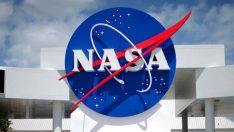 NASA'nın kaybettiği uyduyu amatör gökbilimci buldu