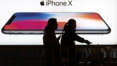 Yeni iPhone'ların performansı yavaşlayacak mı?