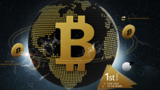 Kripto para piyasalarındaki düşüş eğilimi devam ediyor