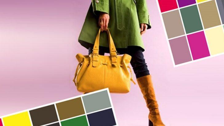 Çanta çizme modası