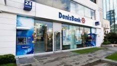 Denizbank'ın satışında Emirates NBD ile görüşmelere devam ediliyor