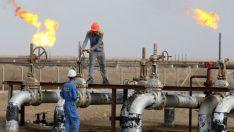 Çin artan doğalgaz talebini karşılayamıyor
