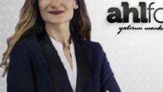 ADP Özel Sektör İstihdamı Artıyor