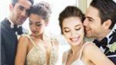 Neslihan Atagül ve Kadir Doğulu çifti arasında neler oluyor?