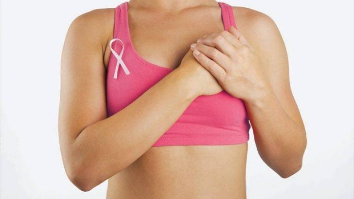 Meme kanserinden korunmanın yolları