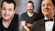 Metin Akpınar'dan komedyenlere eleştiri
