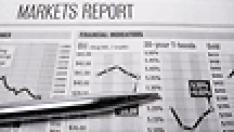 Portekiz piyasaları kapanışta düştü; PSI 20 0,51% değer kaybetti