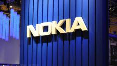 Nokia 425 kişiyi işten çıkarıyor