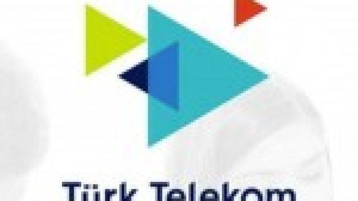 Türk Telekom, Kurumsal Risk Sermayesi Şirketi Kurdu