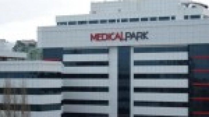 MLP Sağlık Hizmetleri 13 Şubat'ta İşleme Başlıyor
