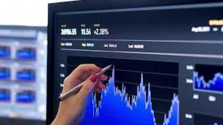 İş Bankası, Akbank ve Tofaş Oto için yeni öneriler