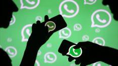 WhatsApp son dakika! Kullanıcılar için 'para'lı dönem artık başladı