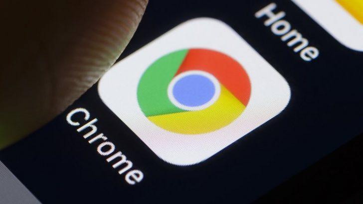 Google Chrome'da otomatik video oynatma dönemi bitiyor