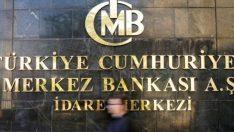 Merkez Bankası beklenti anketini açıkladı! İşte dolar tahmini…