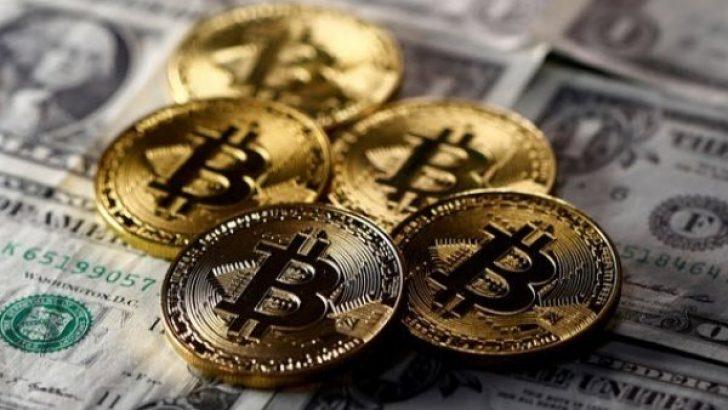 'Bitcoin'de dalgalanmayı kaldıramayacaksanız uzak durun!'