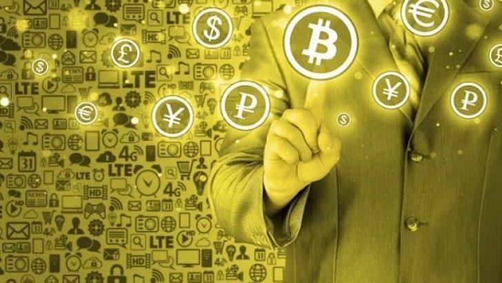 Sabancı'dan 'dijital para yatırımı' açıklaması