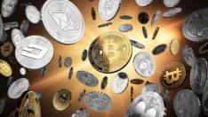 İngiltere'de kripto para incelemesi başladı
