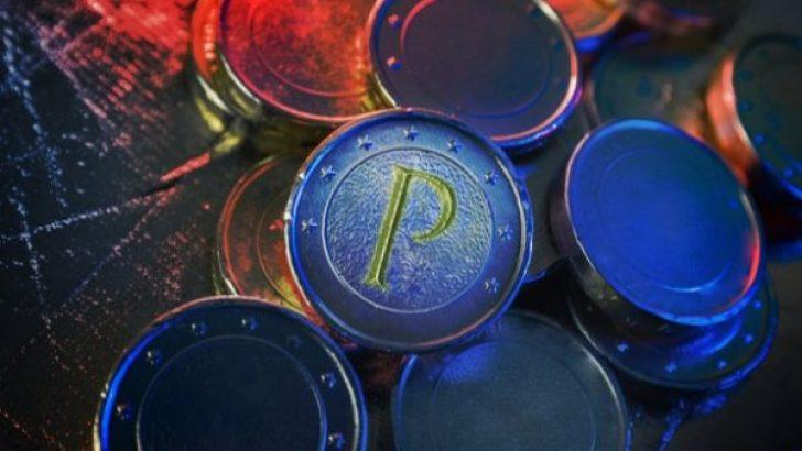 Venezuela Devlet Başkanı 5 milyar dolarlık Petro satıldığını açıkladı
