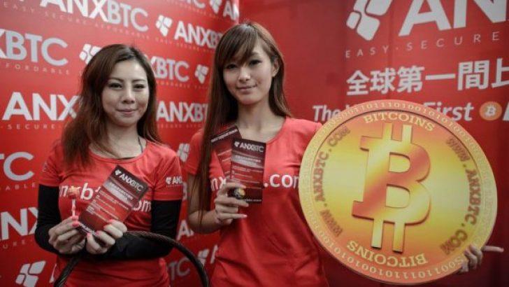 Japonya'da kripto para işlemlerine sert önlemler geliyor