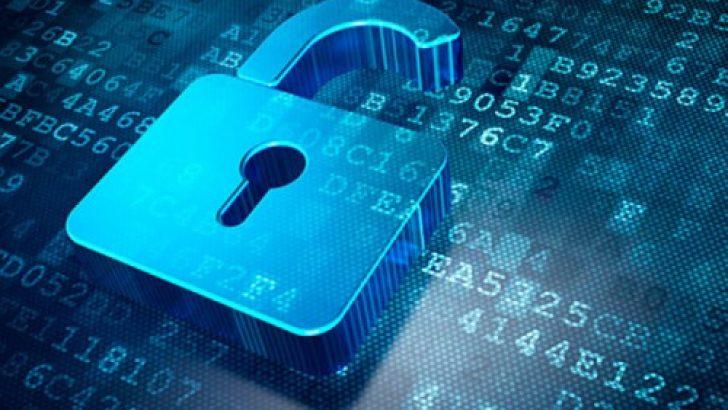 Siber suçlunun maliyeti hızla büyüyor