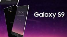 Galaxy S9 fiyatı ne zaman düşecek!