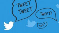 Twitter, fotoğraf ve videolarda Snapchat'i örnek alacak