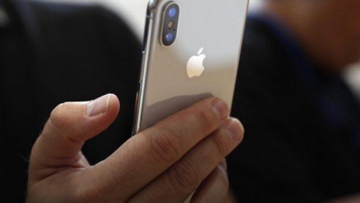 iOS'un yeni güncelleştirmesi tanıtılacak