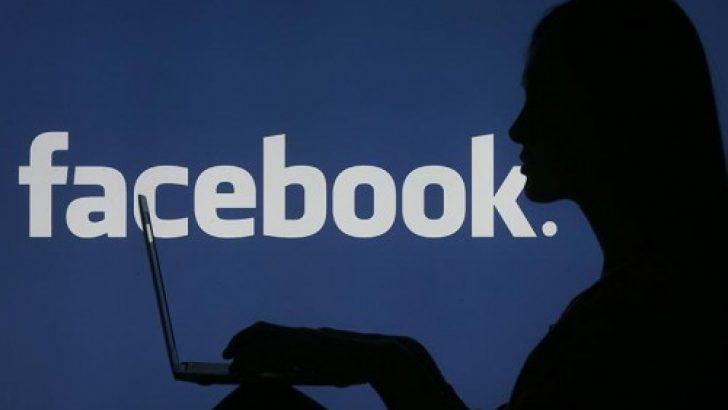 50 milyon Facebook kullanıcısının verileri toplandı