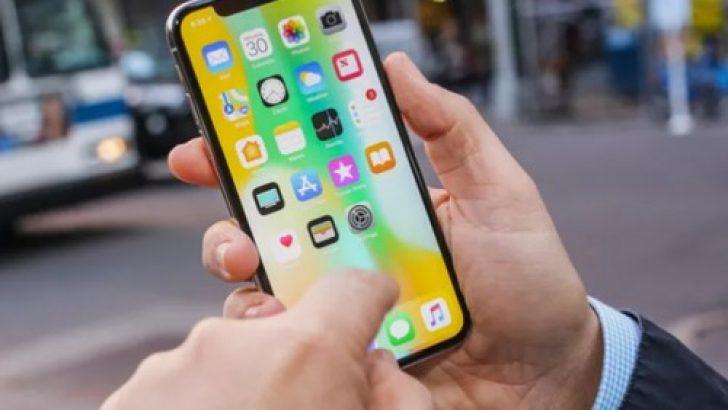 Apple, Samsung esaretinden kurtulmak istiyor