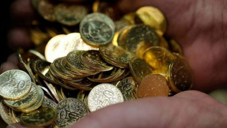 Coincheck, 3 para birimini işlem listesinden kaldırıyor