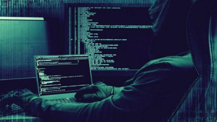 """Orta doğu, casusların""""dijital hedef tahtası""""haline geldi"""