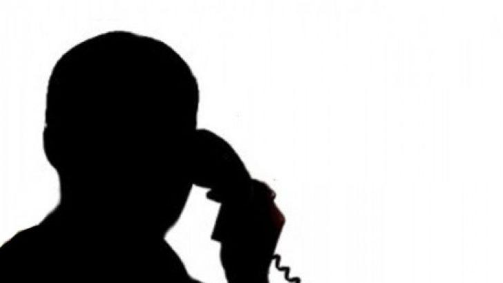 Suriyelilere yurt dışı ve yurt içi telefon görüşmeleri ücretsiz olacak